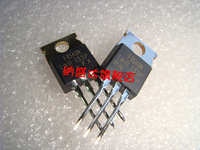 Irf9540 irf9540npbf to-220  100% BRAND new FREE SHIPPING in stock