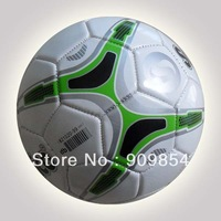 Free shipping high quality PVC size 2 soccer ball/football.Mini soccer for Children. Machine stitched. Cheap price