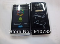 mini one m7  Android 4.1 Smart Phone capacitive screen 1.0Ghz WIFI dual sim mobile phone free  4inch cheap  phone