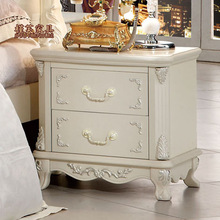 bedroom nightstand reviews