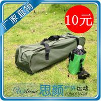 10 fishing tackle bag fishing tackle bag fishing bag fishing rod bag fishing tackle fishing rod bag