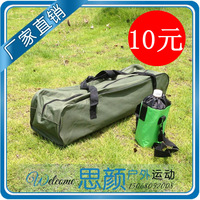 10 fishing tackle bag fishing tackle bag fishing bag fishing rod bag fishing tackle fishing rod bag