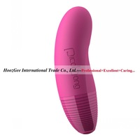 PicoBong Brand AKO Waterproof Vibe Vibrator /Knows No Bounds/ Sex Toys Adult Product