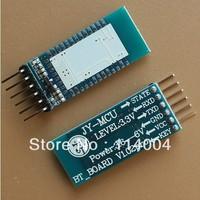 NEW Bluetooth Serial Transceiver Module Base Board For HC-06 HC-07 HC-05 or Arduino MEGA 2560 UNO R3 A103 etc