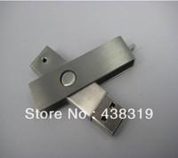 4GB-32GB USB2.0 Flash Memory Stick Pen Drive Thumb Key Storage U Disk Cute