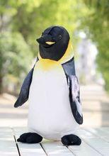 plush penguin price