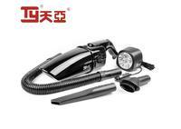 car vacuum cleaner Tianya V3118 car vacuum cleaner car vacuum cleaner super suction free shipping