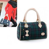 New Hot Womens Bags Handbag Totes Cross Messenger Baguette Satchel Shoulder Bag 5205