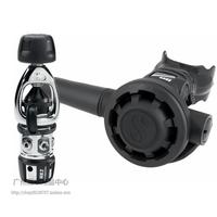 2013 models Scubapro MK2/R095 twelve head diving breathing regulator imported