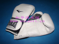 Everlast boxing gloves 12 enhanced version of gloves strengthen edition