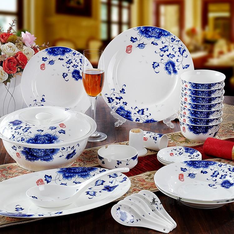 Achetez En Gros Vaisselle Chinoise En Ligne Des
