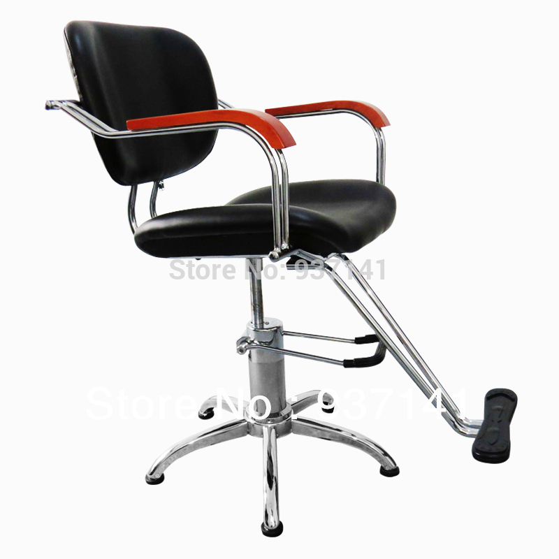 Online Get Cheap Hair Styling Chairs Alibaba Group
