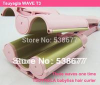 hair curler HAIR ROLLER 2013 new