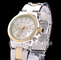 Fashion Free shipping 2013 New Fashion fashion watch personalized vintage table bracelet watch fashion table lady watch Hot Sell