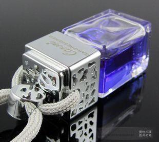purificadores de ar do carro perfumes e fragrâncias para mulheres perfumado cem anos polo enforcamentos perfume do carro prolocutor não contém(China (Mainland))