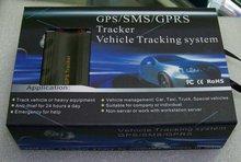 wholesale gps auto tracking device