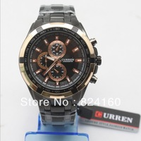 Fashion  new 2013 Watch Men Quartz Watch Military Watch Men Vintage Wristwatches Brand Name Love  Brand  watch Men Sports