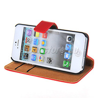 For iphone  5 phone case iphone5  for apple   5 phone case leather case protection case mobile phone case