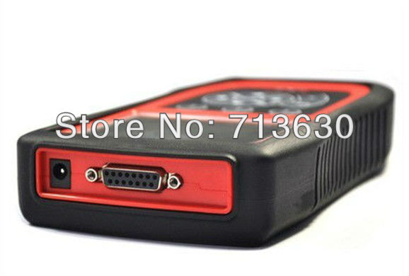 Special Application Diagnostics Autel MaxiCheck Airbag/ABS/SRS/system light service tool for vehicles(China (Mainland))