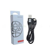 Lenovo P780 K900 USB Data Cable Original Free Shipping with tracking NO.
