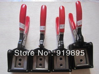 paper cutter punchers,high quality cutters