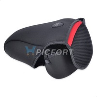 New Neoprene Protector Camera Cover for Canon (M)-AD1162
