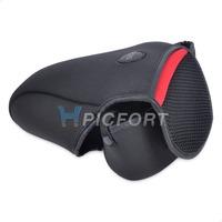 New Neoprene Protector Camera Cover for Canon (M)-AD1162