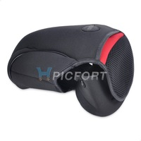 New Neoprene Protector Camera Cover for Canon (XL)-AD1214