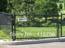 wire mesh aluminum price