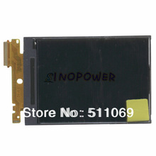 Free shipping for mobile phone parts, LCD Screen, LCD Display, Original LCD for LG KF750/KF755/KF360/KS360/KC550/GT360