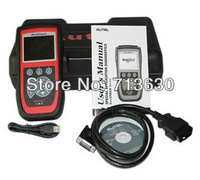 Autel MaxiCheck Pro Special Application Diagnostics auto system scanner tool with mult-function