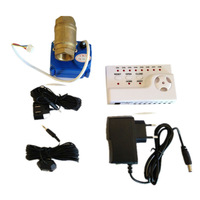 professional water leak detector for waterdamage home