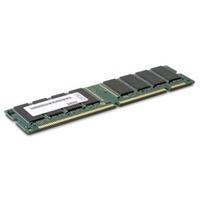 49Y1400 16GB (1x16GB, 4Rx4, 1.35V) PC3L-8500 CL7 ECC DDR3 1066MHz
