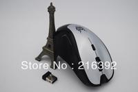 Компьютерная мышка JIETE 3D /f16 Bluetooth usb/pc JT-3233