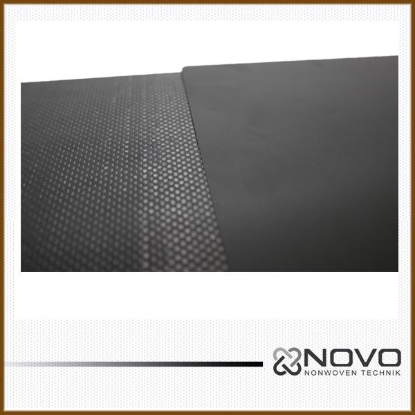Free shipping 2pcs 1.0mm x 500mm x 500mm Carbon fiber board Aircraft accessories Plane Carbon fiber twill plate sheet Matte(China (Mainland))