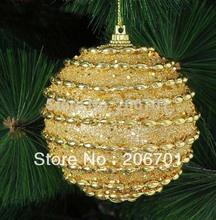 cheap christmas tree ornament