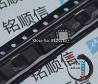 MPU-6050 MPU6050 Revision 3.3  INVENSENS  QFN24   IC  brand new& original MotionTrackingac devices