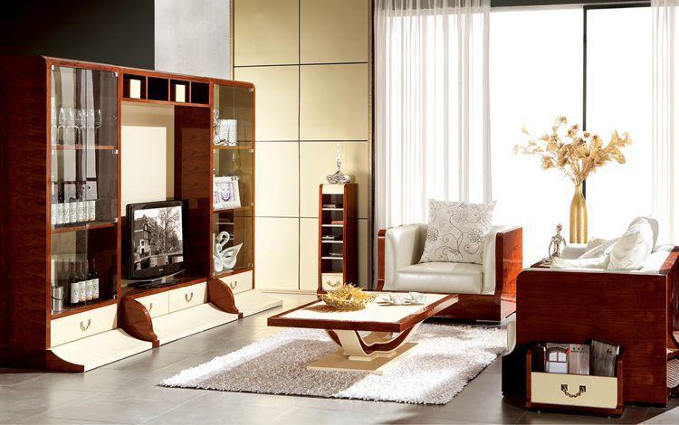 Awesome Meuble Living Room Contemporary - Transformatorio.us ...
