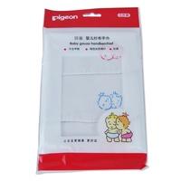 La27 super soft gauze towel 3 small towel