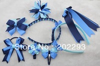hair bows, hair clips, hairbands,mix styles, hot sell, free shipping!!!