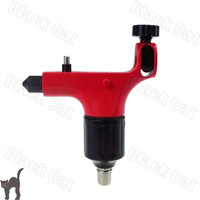 2013 new face Noverty Top High Quality profssional stigma tattoo machine free shipping on thot sell