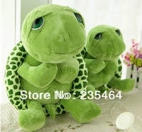 Free shipping 50cm Love apartment lovely big eyes small turtle tortoise doll plush toys girls gifts,tortoise doll Sami