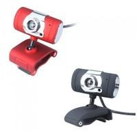 10pcs/lot.50 m 2.0 USB camera CAM camera notebook computer microphone + free shipping