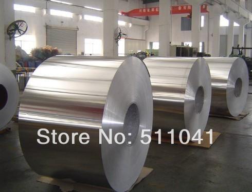new 2014 GR2 industrial titanium foil wholesale(China (Mainland))