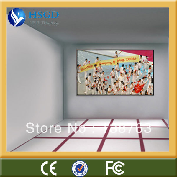 pixel 8mm led display panel led module sign led stage screen(China (Mainland))