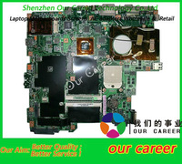 for Asus F3KA laptop motherboard