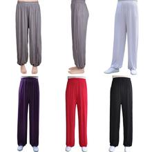 wholesale black exercise pants
