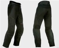 P. DRAKE AIR TEX fabric breathable sport pants Motocross racing motorcycle motorbike off-road pants MOTO MTB riding trousers