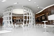 mdf manufacturer price