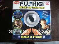 fushigi ball 24pcs as seen on tv Magic ball/toys ball Fedex free shipping